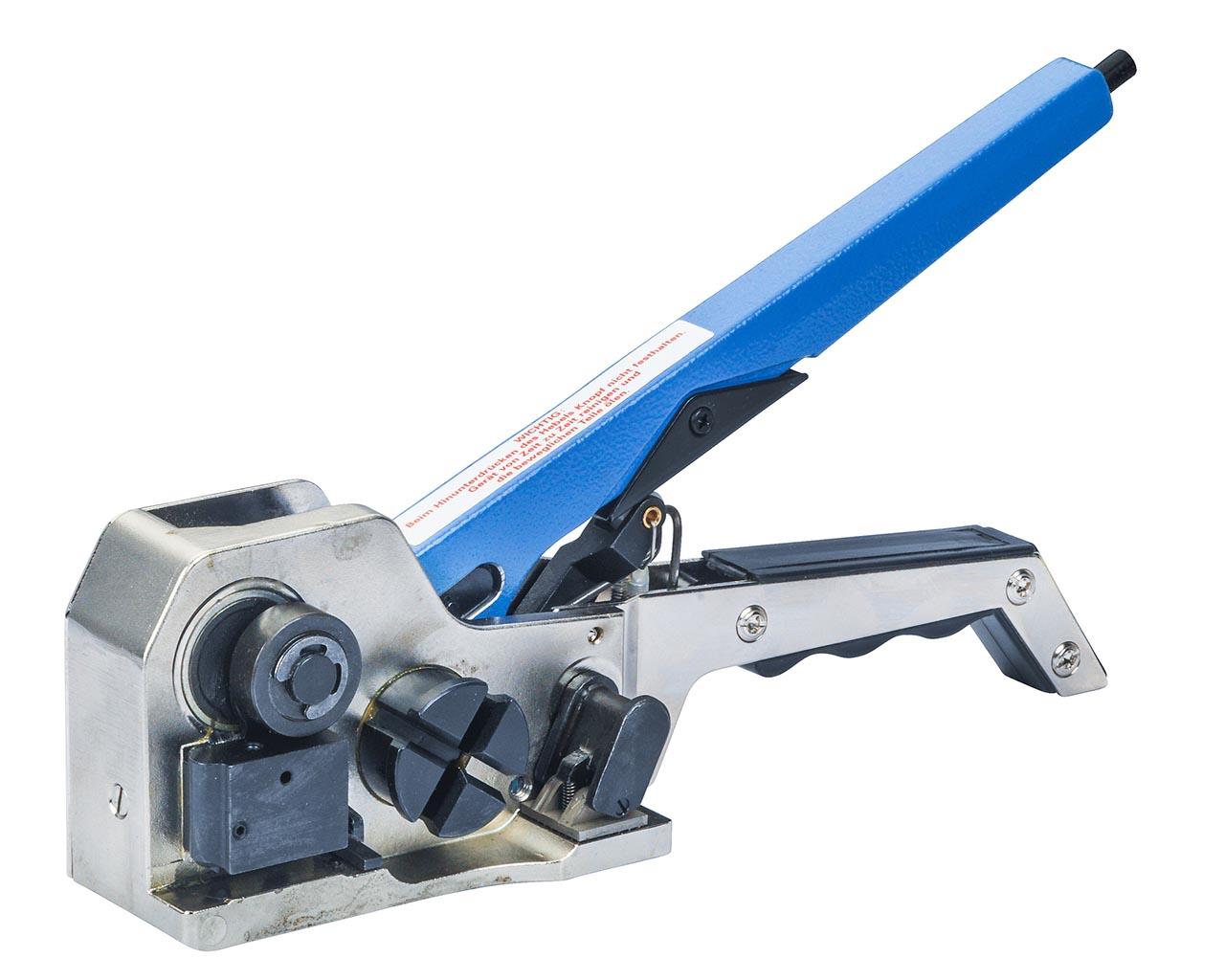 TITAN - Tools & Strap - Tools-PIS